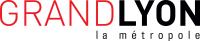 Grand Lyon, partenaire du site